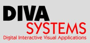 www.diva-systems.de